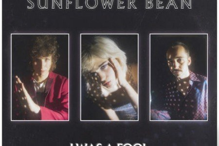"image for article ""I Was a Fool"" - Sunflower Bean [Spotify Audio Single]"