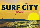 image for event Surf City Blitz
