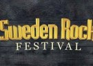 image for event Sweden Rock Festival AB