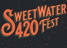 image for event SweetWater 420 Fest