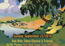 image for event Sweetwater in the Sun
