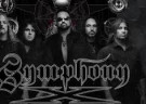 image for event Symphony X, Firewind, and Primal Fear