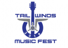 image for event Tail Winds Music Festival
