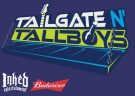 image for event Tailgate n' Tallboys Concert Series
