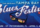 image for event Tampa Bay Blues Festival