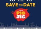 image for event Tampa Pig Jig