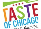 image for event Taste of Chicago