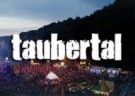 image for event Taubertal Festival 2019