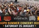 image for event Taupo Summer Concert