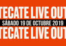 image for event Tecate Live Out