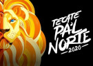 image for event Tecate Pa'l Norte 2020