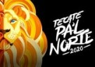 image for event Pa'l Norte