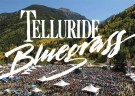 image for event Telluride Bluegrass Festival 2018