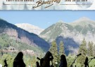 image for event Telluride Bluegrass Festival