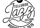 image for event Telluride Jazz Festival
