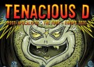 image for event Tenacious D and Wynchester