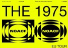 image for event The 1975
