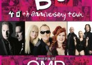 image for event The B-52's, OMD, and Berlin