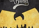image for event The Breaks Vol. II