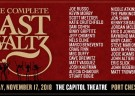 image for event The Complete Last Waltz
