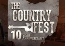 image for event The Country Fest