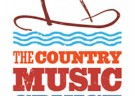 image for event Country Music Cruise 2019