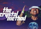 image for event The Crystal Method
