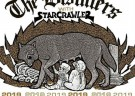 image for event The Distillers and Starcrawler