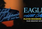 image for event The Eagles