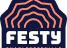 image for event The Festy
