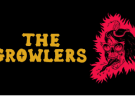 image for event The Growlers
