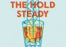 image for event The Hold Steady