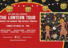 image for event The Lantern Tour