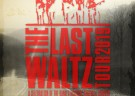 image for event The Last Waltz Tour: Warren Haynes, Don Was, Jamey Johnson, Lukas Nelson, John Medeski, and more