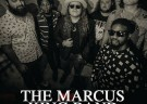 image for event The Marcus King Band