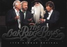 image for event The Oak Ridge Boys (Early Show)