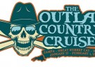 image for event Outlaw Country Cruise 2019