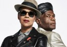 image for event The Selecter and Rhoda Dakar