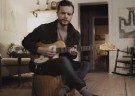 image for event The Tallest Man On Earth and Courtney Marie Andrews