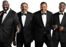 image for event The Temptations