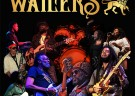 image for event The Wailers with Toots and the Maytals