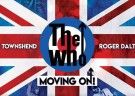 image for event The Who