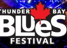 image for event Thunder Bay Blues Festival
