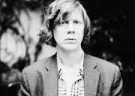 image for event Thurston Moore and Thurston Moore Group
