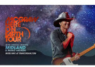 image for event Tim McGraw, Midland and Ingrid Andress