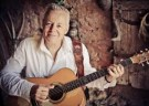 image for event Tommy Emmanuel with Special Guest Jorma Kaukonen (Hot Tuna)