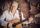 image for event Tommy Emmanuel and Frano