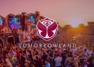 image for event Tomorrowland Music Festival (Weekend 1)