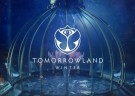 image for event Tomorrowland Winter