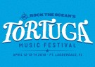image for event Rock the Ocean's Tortuga Music Festival
